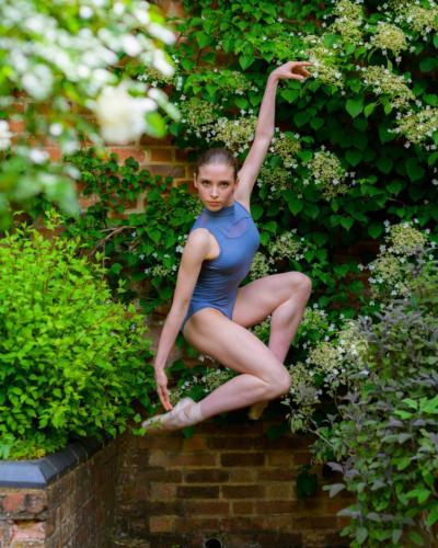Hannah Martin Creative0006