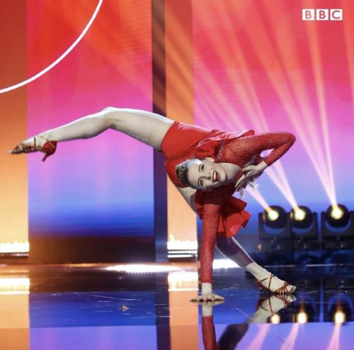 Hannah Martin Performance0010