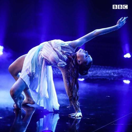 Hannah Martin Performance0011