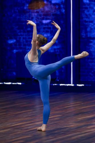 Hannah Martin Performance0017