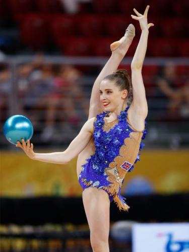 rhythmic-gymnastics